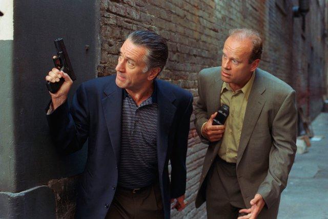 Watch The Sopranos: S04E05 Online | Watch Movies Online Free